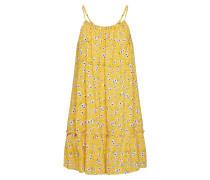 Kleid 'daisy'