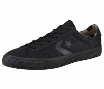 Sneaker »Cons Star Player« schwarz