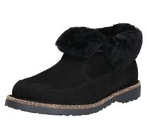Boots 'Bakki'