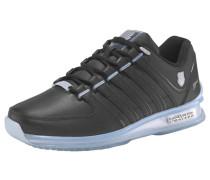 Sneaker 'Rinzler 15 Years'