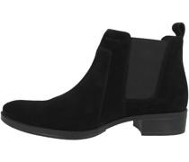 Boots ' D Laceyin B '