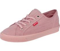 Malibu Sneakers rosa