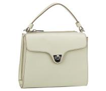Handtasche 'Alaide 1803'