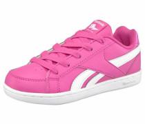 Sneaker 'royal Prime J' pink / weiß