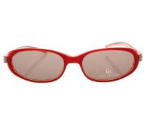 Sonnenbrille Gu5135-Rb-1 rot