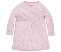 Kleid Rianne rosa