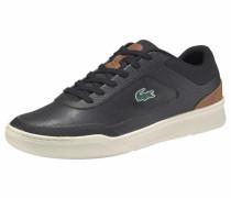 Sneaker 'Explorateur SPT LO'