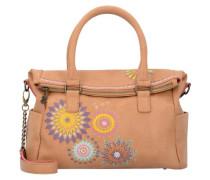 Bols Loverty Amelie Handtasche 33 cm
