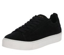 Sneaker 'donna'