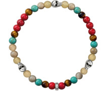 Armband »Armband A1511-883-7-L17 19 20« mischfarben