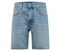 Jeans '05 Conor'