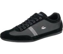 Misano 22 Sneakers grau / schwarz