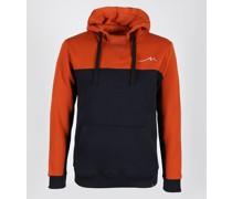 Herren Sweater/Hoody
