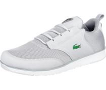 'L.ight 217 1 Spm' Sneakers grau