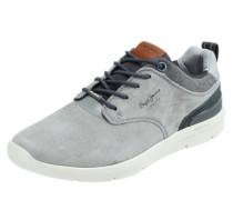 Sneaker 'jayden 2.1' grau