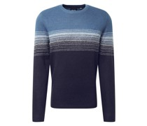 Pullover 'kloster'