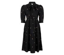 Kleid 'Minna'