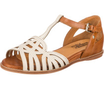 Sandale 'Talavera'