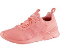 Gel-Lyte Runner rosa