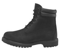 'Cons Breakpoint OX' Sneaker
