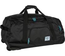 Urban Solid 2-Rollen Reisetasche 70 cm