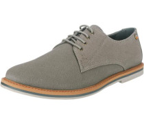 Telford Freizeit Schuhe grau
