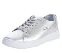 Sneakers 'Eyyla' silber