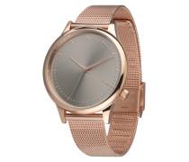Armbanduhr 'Estelle Royale' rosé
