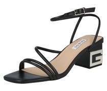 Sandale 'macre'