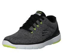 Sneaker 'flex Advantage 3.0 Stally'