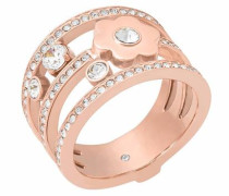 Fingerring 'Blume Fashion Mkj7173791'