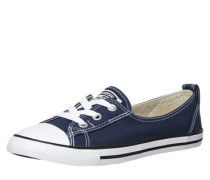 Sneaker 'Chuck Taylor All Star' navy