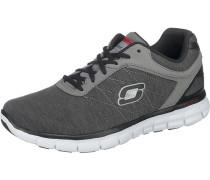 Sneakers 'Synergy Instant Reaction' grau / dunkelgrau
