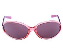 Sonnenbrille Gu6148-Rsp-21 pink