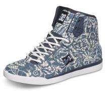 Schuhe »Rebound Slim High TX Se« blau