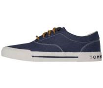Sneakers »DE SM Armouth 1D2« blue denim