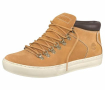 Sneaker 'Adventure 2.0 Cups M' beige