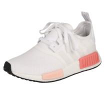 Sneakers 'nmd' weiß