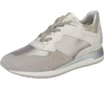 Sneakers 'Shahira' grau