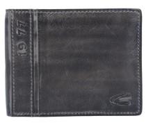 'Melbourne' Geldbörse 125 cm schwarz