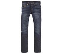 Jeans 'Jimmy'