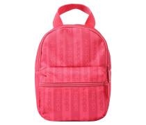 Rucksack pink