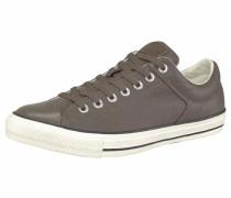 Chuck Taylor All Star High Street OX Sneaker