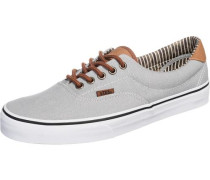 Era 59 Sneakers grau