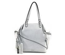 Handtasche 'Tilly'