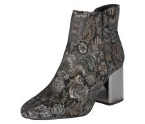 Ankle Boots 'Masen' schwarz