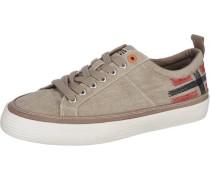 Sneakers 'Gobi' beige
