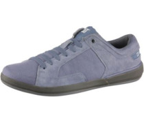 Attent Canvas Sneaker lila
