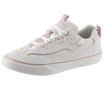 Sneaker »V´Lites« weiß / rosa