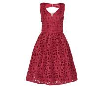 Kleid 'Emma' pink
